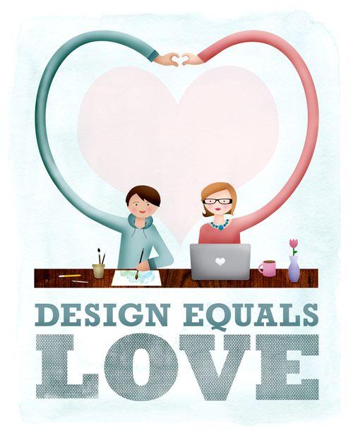 Designlove_01